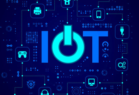 Issues Leading to the Descent of an IoT Certification Plan