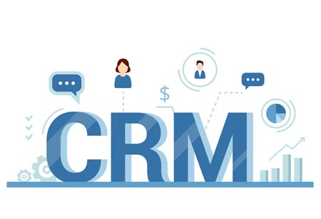 Key Strategies of Customer Relationship Management in an Organization