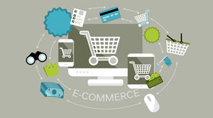 Future of ecommerce 2019