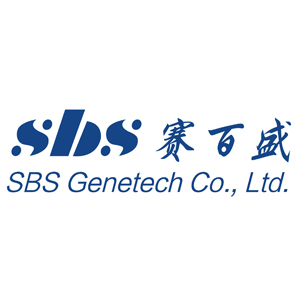 SBS Genetech: Leading the Next Generation Isothermal Amplification Technology