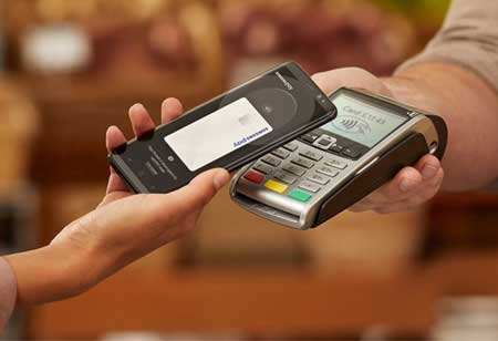 Amazing Benefits of Using Contactless Payments