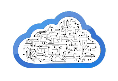 IoT and Cloud Computing working Hand-In-Hand