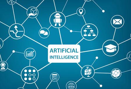 AI Revolutionizing BI Applications