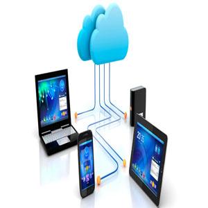 Veritas Extends its Information Management Solutions for Google Cloud Platform