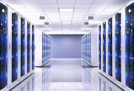Five major concerns about adopting liquid cooling at Data Centres