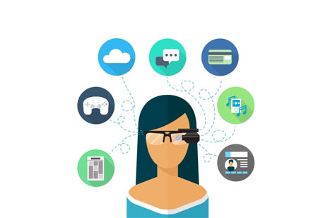 Augmented Reality unleashing new prospects in small businesses
