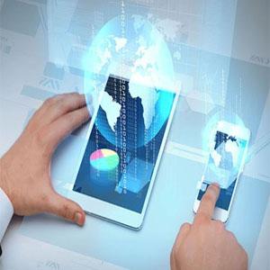 Avaya Unveils App Development Platform & E-Commerce Store for Simplified Business Communications