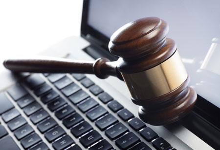 Extracting maximum ROI from Legal Analytics
