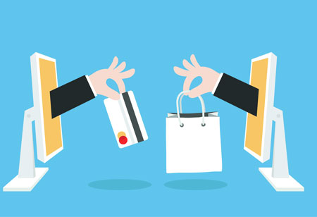 Holidays Playing a Significant Role in E-commerce