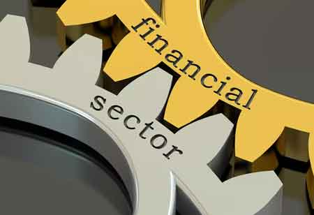 5 Trends Transforming the Financial Sector