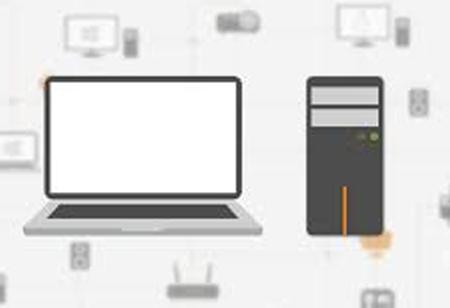 Lansweeper Highlights Inefficiencies in Workstations Used Across Enterprises