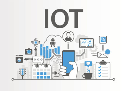 Threats in IoT/M2M and How to face it?