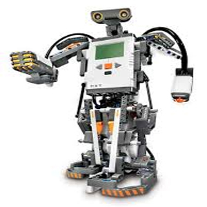 APAC Continues to Lead the Markets for Global Robotic Software Platforms Until 2020: A Report