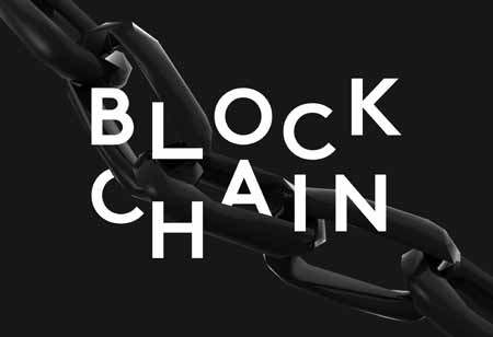 Blockchain: The Driving Force of Multiple Industries