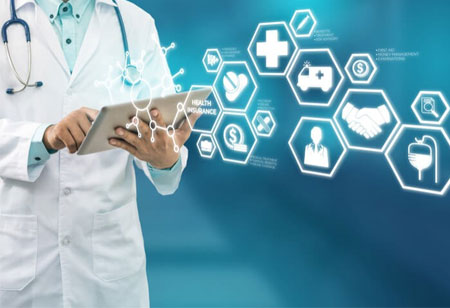 Why Should Healthcare CIOs Tap into the Revolutionizing Qualities of mHealth Apps?