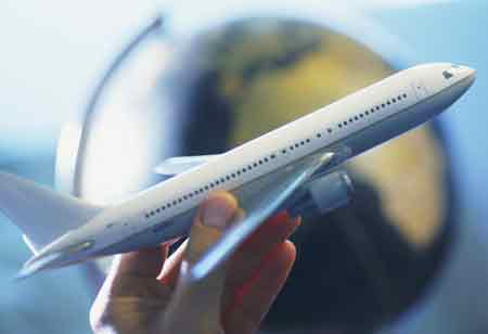 5 Technology Reforms in the Aviation Sector
