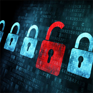 Growing Enterprise Security Concerns Lead to Installing Thin Client Solutions: An IDC Report