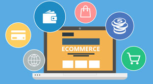 E-commerce website Traffic boost and brand authenticity