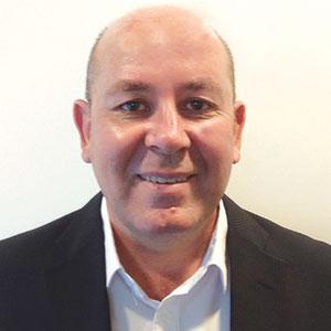 Servicenow Digitized Auckland Council