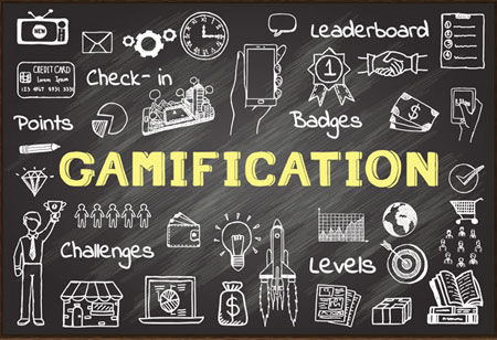 How Gamification can Boost Leads and Drive Revenue