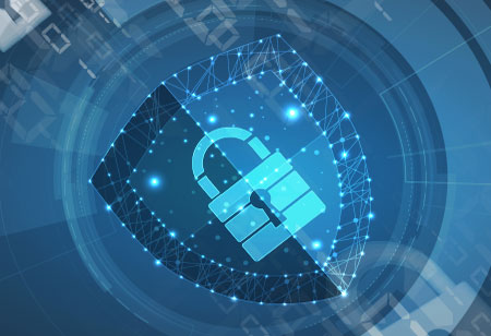 Fighting Cyberthreat: Know the Types and Preventive Measures