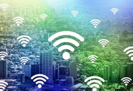 How is Wi-Fi Connectivity Transforming the Digital Economy?
