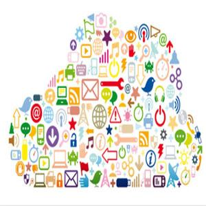 IBM Unveils Bluemix Garage to Advance Cloud Application Development