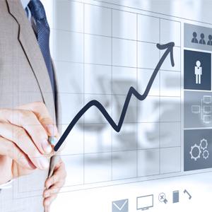 Metrics, a Tool to Measure IT Operational Performance