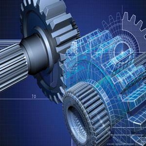 Optomec Announces Innovative Range of 3D Printers