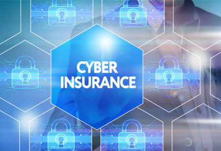 Analyzing the Risk in Cyber Insurance