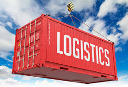 Blockchain Creating an Effortless Logistics System