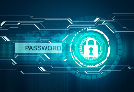 Affordable and Result-Driven Security Solutions for Smaller Business
