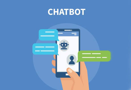 Cut the Chitchat, Get the Chatbot