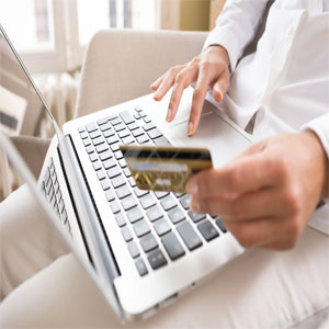 25% of Retail Banks to Replace Legacy Online Banking Systems by 2019: A Gartner Report