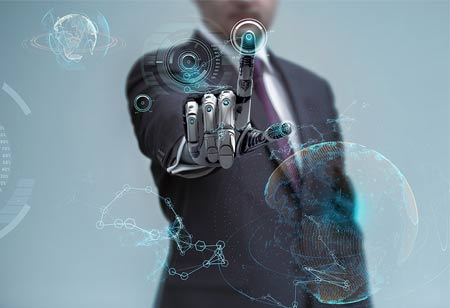 How AI and IoT Are Better Together?