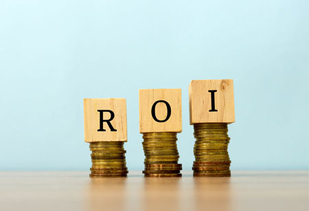 A Key Element for Retail Companies in Achieving ROI Results