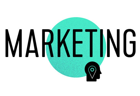 Loyalty is the Engine of Marketing