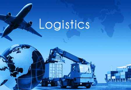 How Technology is Evolving Supply Chain and Logistics