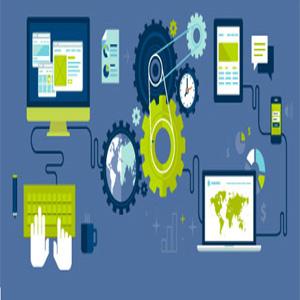 Appian's Quick Apps Platform to Accelerate Digital Transformation