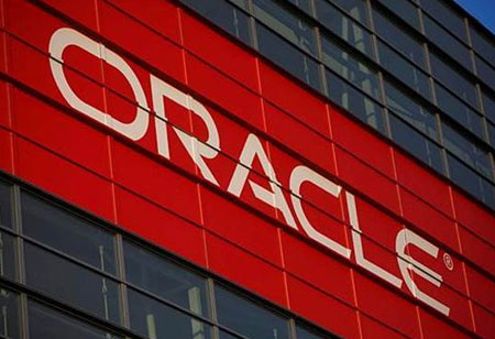 Oracle to Employ 2,000 New Workers to Expand Cloud Platform
