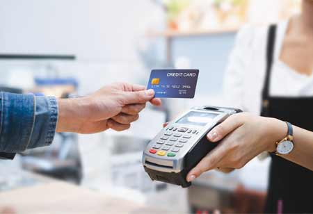 Key Advantages and Disadvantages of Contactless Payment