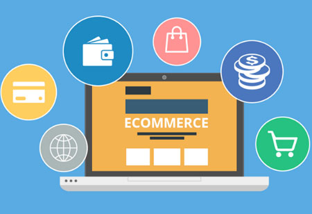 6 E-Commerce Customer Experience Tenets Worth Learning