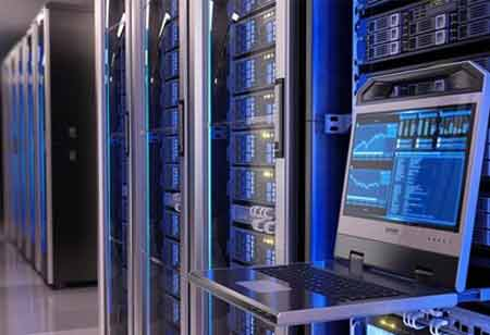 How to Overcome the Obstacles in High Performance Computing in the Cloud