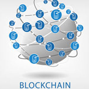 Blockchain to Revolutionize Supply Chain