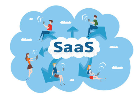 Why SaaS Adoption is a Difficult Decision to Make?