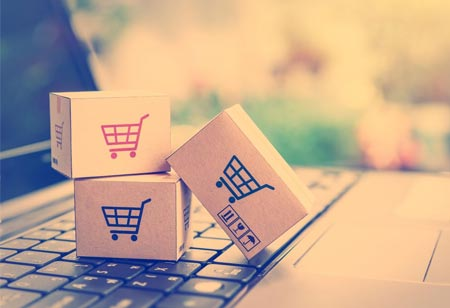 Key E-Commerce Trends in Asia in 2021