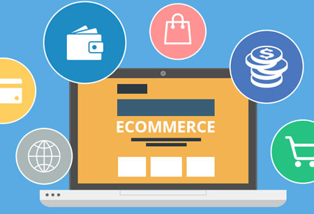 Ways to Gain Traffic on E-commerce Websites