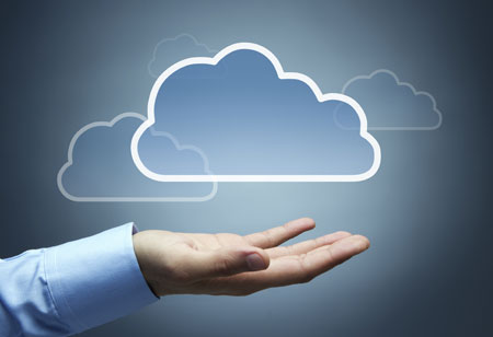 Cloud technologies Facilitating SME's to Stay Ahead