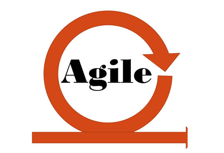 What is Agile Scrum methodology?