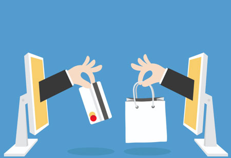 Marketing Automation helps in Optimizing E-commerce